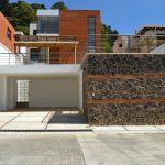 Casa en Alto Valle, Km 12.5 Carretera a El Salvador