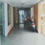 Edificio en zona 5
