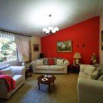 Casa en Puerta Parada, Km 14 Carretera a EL Salvador