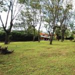 Terreno en San Isidro, zona 16 (Opción 1)