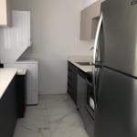 Apartamentos en zona 15 (Opción 3)
