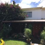 Casa en Villa Sol, zona 12