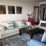 Apartamento en Carretera a El Salvador