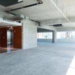 Oficinas en Grand Reforma, zona 9 (Opción 1)