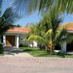 Casa en Puerto de San José, Escuintla