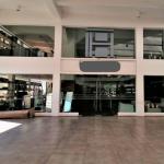Local en Murano Center, zona 10 (Opción 2)