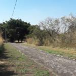 Terrenos en Campo Aventura, Palin Escuintla