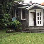 Casa en San Lucas, Sololá