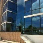 Oficina en Atanasio Tzul, zona 12 (Opción 3)