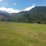 Terreno en Amatitlán