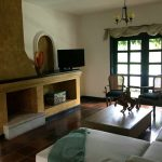 Casa en Antigua Guatemala