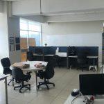 Oficina en Km 16.5 Carretera a El Salvador