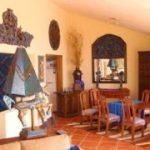 Casa en Santa Catarina Palopó, Atitlán  (Opción 2)