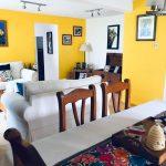 Casa en Km 25 Carretera a Santa Elena Barillas