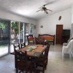Casa en Km 112.5 Puerto de san José