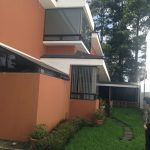 Casa en Km 14 Carretera a El Salvador