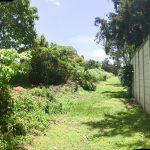 Terreno en Km 23.5 Carretera a El Salvador
