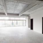 Oficinas en zona 10 (Opción 3)