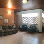 Casa en El Encinal, zona 7