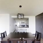 Apartamentos equipados en Vista Hermosa IV, zona 16