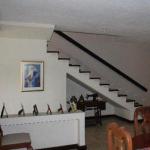 Casa en Km 12 Carretera a El Salvador