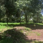 Terreno en Km 16 San Antonio, Carretera a El Salvador