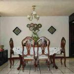 Casa en San Cristóbal, zona 8 de Mixco