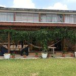Casa en Tecún Umán, zona 15