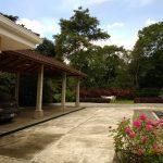 Casa en Santa Elena Barillas