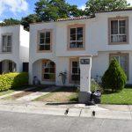 Casa en San Miguel Petapa