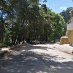 Terreno en Santa Catarina Pinula
